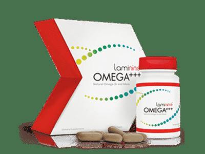 Omega Komplex
