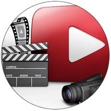 laminine-tapasztalat-video230